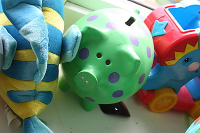 Blog-toys
