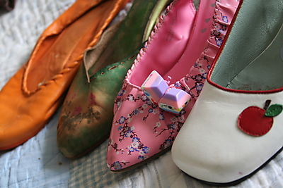 Blog-home-shoes