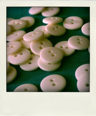 Buttons 02-pola