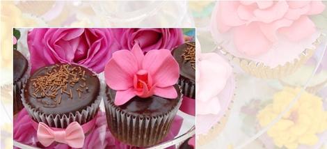 Cupcakes_3_2