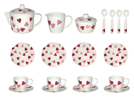 Emma_bridgewater_tea_set