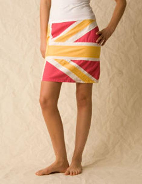 Flag_skirt1